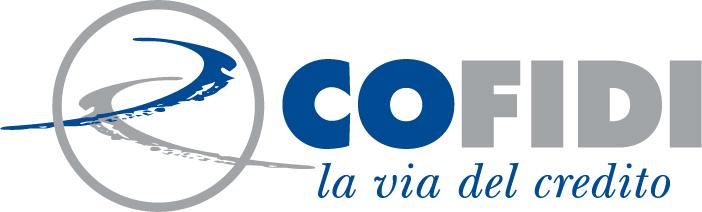 COFIDI VENEZIANO Soc. Coop.