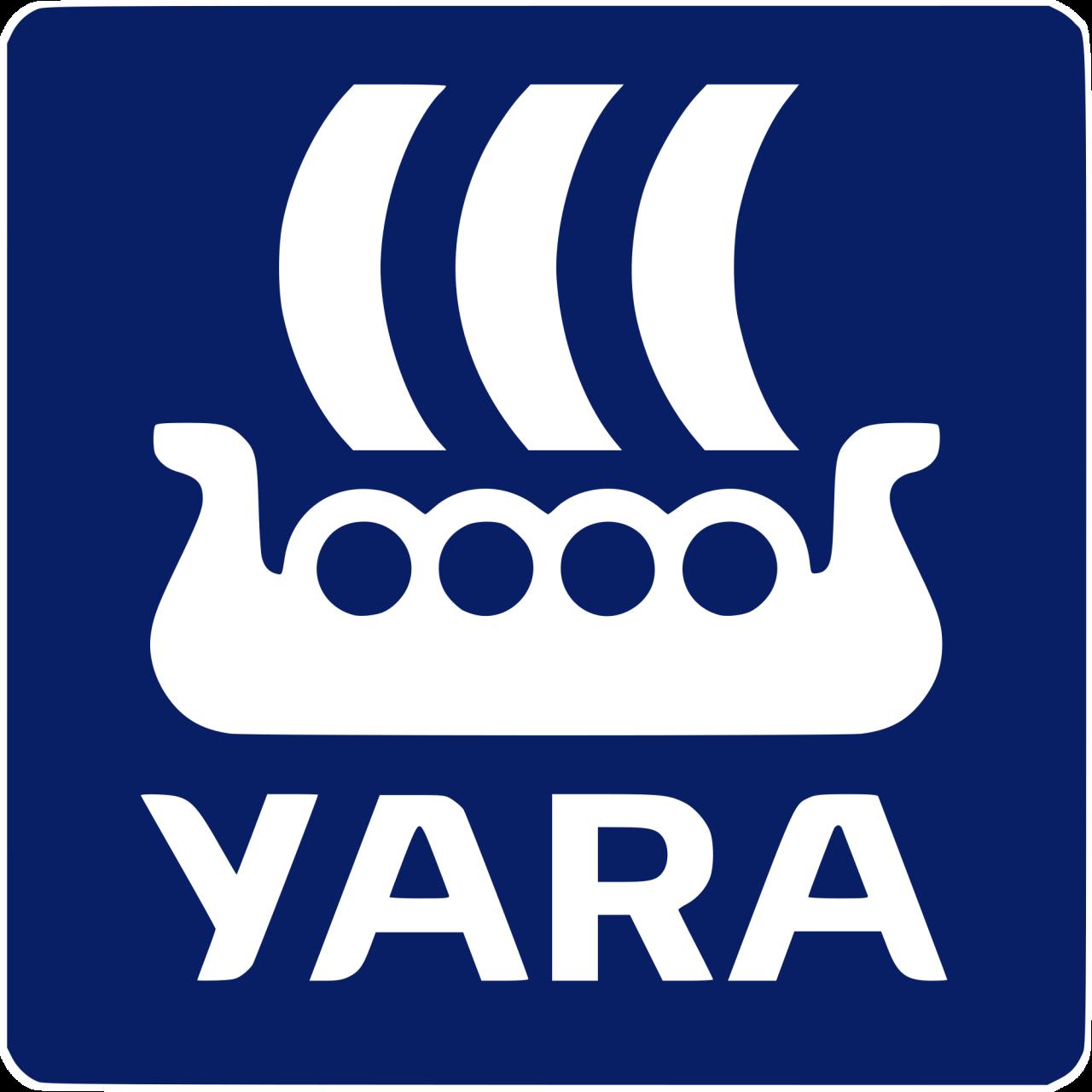 YARA ITALIA S.p.a.
