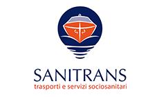 sanitrans