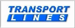 TRANSPORT LINES s.n.c.