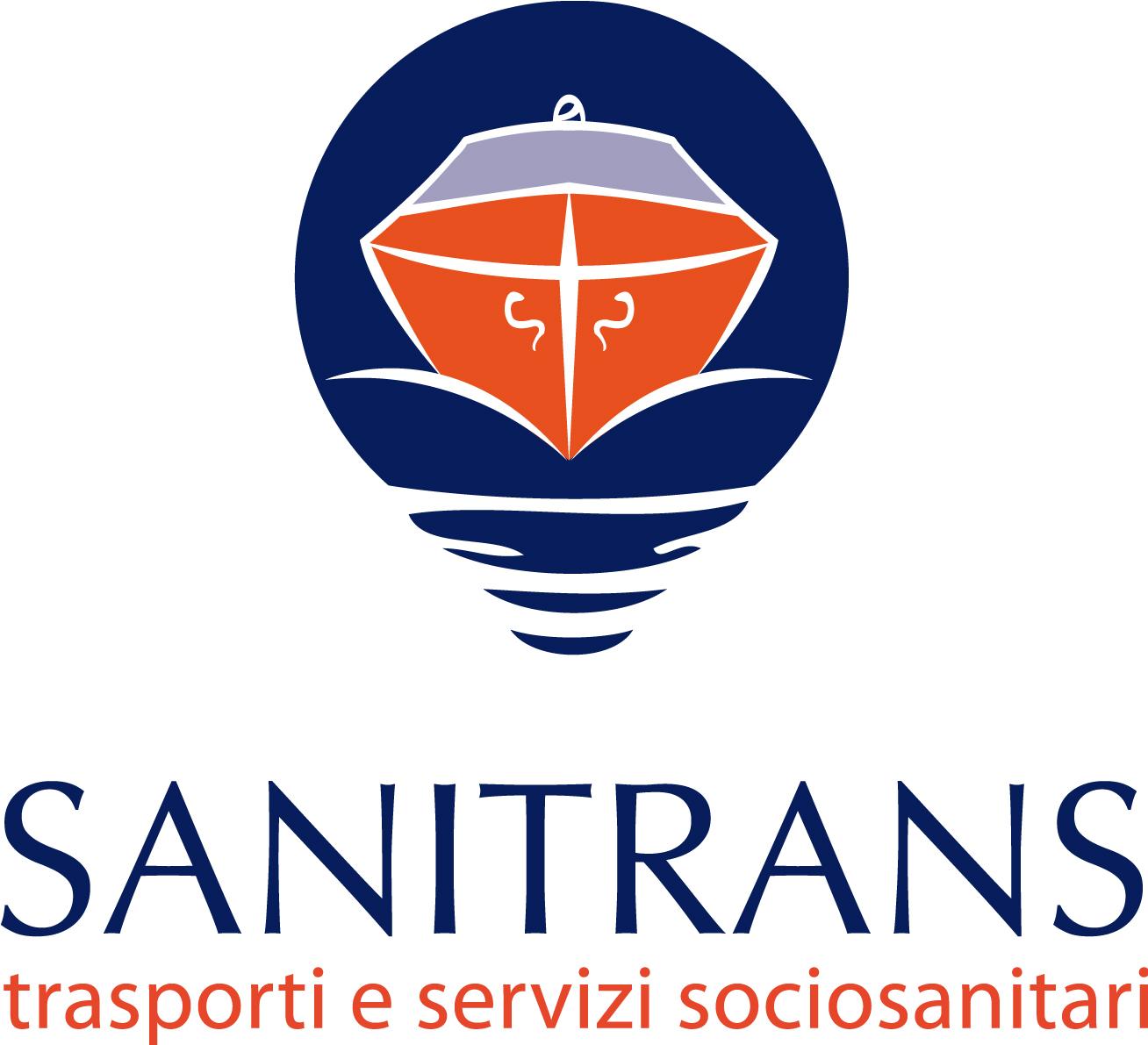 SANITRANS S.P. S.r.l.