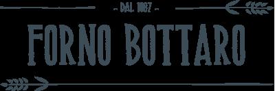 FORNO BOTTARO S.N.C. DI VALENTINO E MASSIMO BOTTARO