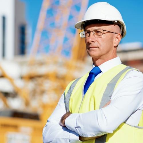Corsi di sicurezza sul lavoro per dirigenti