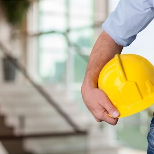 Corsi di sicurezza sul lavoro per preposti